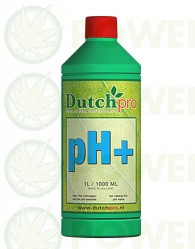 pH+ (Dutch Pro)