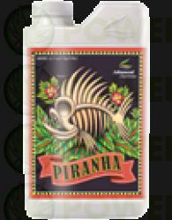 Piranha (Advanced Nutrients)