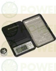 Báscula My Weigh PointScale150 150gr/0,1gr