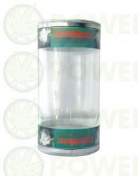 Polen Maker Transparente (Extracción en Seco)