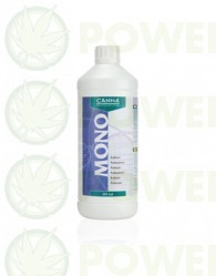 Mononutriente Potasio Canna 1L