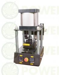 Prensa Airmax Neumática (Extracción RosinTech Calor)