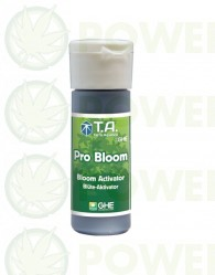 pro-bloom-terra-aquatica-bio-bloom-ghe