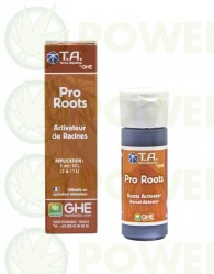 pro-roots-terra-aquatica-bio-roots-ghe