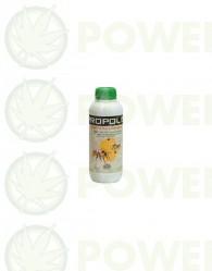 Propolix (Trabe) Fungicida-1 Litro