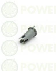 Recambio Electrodo PH Adwa AD11