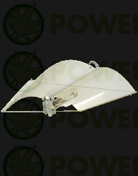 Reflector Adjust-A-Wings Defender Blanco
