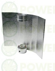 Reflector CoolWings refrigerado