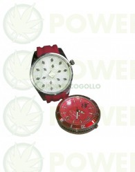 Reloj Grinder