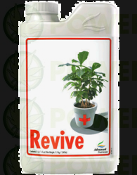 Revive (Advanced Nutrients)