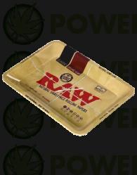 Bandeja Metálica RAW MINI 12,5X18CM
