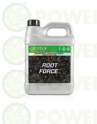 Root Force Grotek Organics