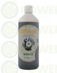 Root Juice (BioBizz)