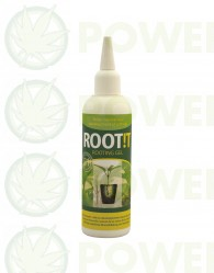 Enraizamiento Rooting Gel ( Root!t)