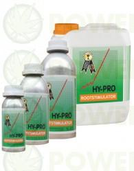 RootStimulator Hydro (Hy-Pro)