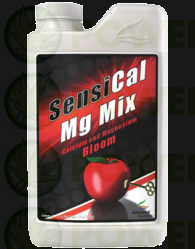Sensical Bloom (Advanced Nutrients)