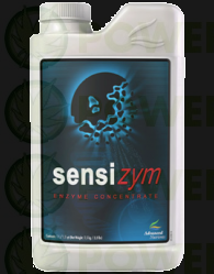 SensiZym (Advanced Nutrients)