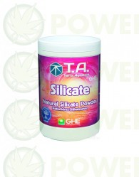 SILICATE (MINERAL MAGIC) TERRA AQUATICA 1Kg
