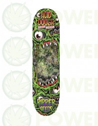 SKATE ACID DOUGH (RIPPER SEEDS)