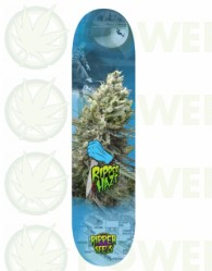 SKATE RIPPER HAZE-MONOPATIN 7,89""