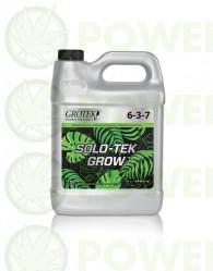 SOLO-TEK GROW (GROTEK)