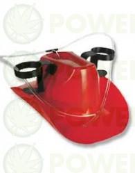 Sombrero Cowboy Soporte Bebida