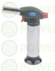 Soplete BHO Oil BS-600 ALUMINIO 20 gramos