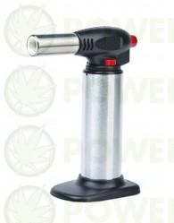 Soplete BHO Oil Lux Glock nº6