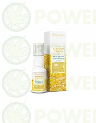 spray-cbd-cuidado-bucal-15ml-citrus-harmony-500mg