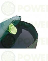Déposito de agua Flexible VDL para el riego