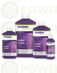 Sugar Royal (Plagron)