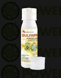 Sulfaprón L Fungicida-Acaricida (Probelte)