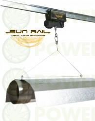 Motor SunRail