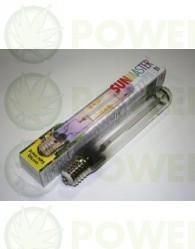 Bombilla Sunmaster Super HPS (floración)