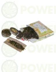 Greengo Sustitutivo Tabaco 30 gr.