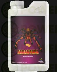 Tarantula (Advanced Nutrients)