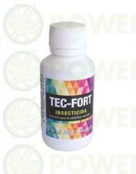 Tec-Fort (Trabe) Insecticida Piretrina