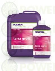 Terra Grow (Plagron)