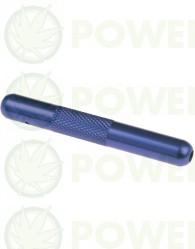 Tirador Aluminio Colores (tubito)