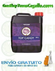 Top Candy (Top Crop)-10 Litros