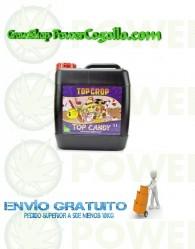 Top Candy (Top Crop)1 litro