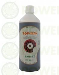 TOP-MAX (BIOBIZZ)