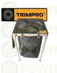 Peladora Trimpro Original