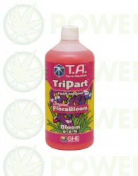 tripart-bloom-flora-series-terra-aquatica-1-LITRO
