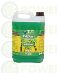 tripart-grow-terra-aquatica 1 Litro