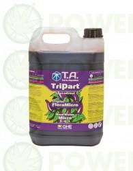 tripart-micro-agua-dura-flora-series-terra-aquatica- 1 litros