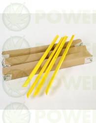 Tutor Trampa Adhesiva Contra Plagas 110cm