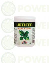 Urtifer (Ortiga en Polvo) Trabe