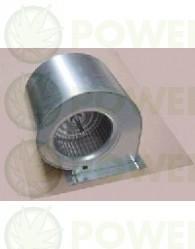 Ventilador / Intractor Centrifugo Torin 500 m3 / h