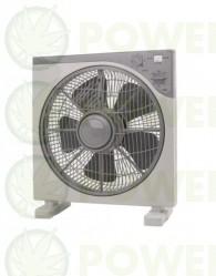 Ventilador Tropicano Vanguard